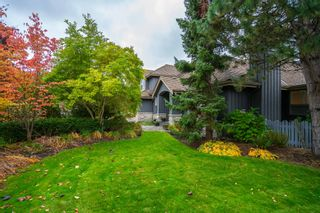 """Photo 47: 2489 138 Street in Surrey: Elgin Chantrell House for sale in """"PENINSULA PARK"""" (South Surrey White Rock)  : MLS®# R2414226"""
