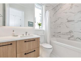 Photo 26: 4128 YUKON STREET in Vancouver: Cambie Townhouse for sale (Vancouver West)  : MLS®# R2493295