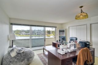 Photo 28: 1498 La Linda Drive in San Marcos: Residential for sale (92078 - San Marcos)  : MLS®# NDP2101275