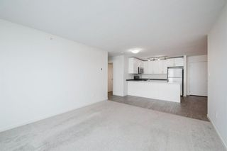 Photo 11: 3410 181 Skyview Ranch Manor NE in Calgary: Skyview Ranch Apartment for sale : MLS®# A1073053