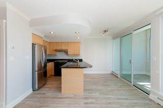 Photo 11: 802 1018 CAMBIE STREET in Vancouver: Yaletown Condo for sale (Vancouver West)  : MLS®# R2290923