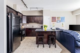 Photo 6: 120 Cranford Court SE in Calgary: Cranston Row/Townhouse for sale : MLS®# A1153516