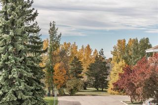 Photo 1: 313 217B Cree Place in Saskatoon: Lawson Heights Residential for sale : MLS®# SK871567