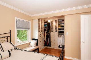 Photo 9: 6 W 11TH Avenue in Vancouver: Mount Pleasant VW 1/2 Duplex for sale (Vancouver West)  : MLS®# R2387721