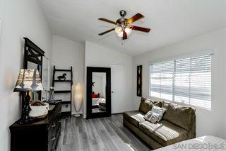 Photo 21: SAN DIEGO Townhouse for sale : 3 bedrooms : 4111 Poplar Street #Apt 11