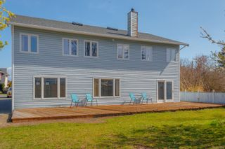 Photo 36: 9942 Swiftsure Pl in : Si Sidney North-East House for sale (Sidney)  : MLS®# 873238
