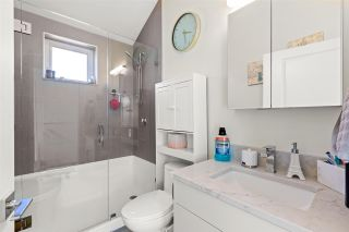 Photo 39: 615 E 63RD Avenue in Vancouver: South Vancouver House for sale (Vancouver East)  : MLS®# R2584752