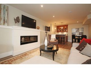 """Photo 19: 2665 EAGLE MOUNTAIN Drive in Abbotsford: Abbotsford East House for sale in """"Eagle Mountain"""" : MLS®# F1310642"""