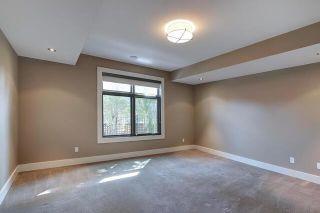 Photo 42: 2317 MARTELL Lane in Edmonton: Zone 14 House for sale : MLS®# E4232017