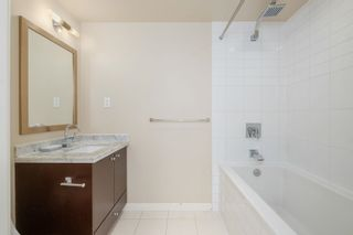 """Photo 19: 907 1185 THE HIGH Street in Coquitlam: North Coquitlam Condo for sale in """"THE CLAREMONT"""" : MLS®# R2615741"""
