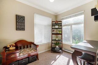 """Photo 18: 226 5700 ANDREWS Road in Richmond: Steveston South Condo for sale in """"Rivers Reach"""" : MLS®# R2605104"""