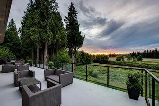 "Photo 24: 103 15145 36 Avenue in Surrey: Morgan Creek Condo for sale in ""EDGEWATER"" (South Surrey White Rock)  : MLS®# R2145908"
