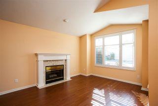 "Photo 20: 63 20751 87 Avenue in Langley: Walnut Grove Townhouse for sale in ""Summerfield"" : MLS®# R2211138"
