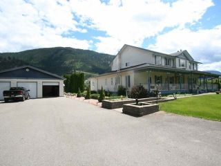 Photo 31: 5976 VLA ROAD in : Chase House for sale (South East)  : MLS®# 135437