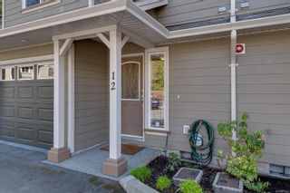 Photo 24: 12 199 Atkins Rd in : VR Six Mile Row/Townhouse for sale (View Royal)  : MLS®# 871443