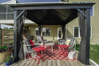 Photo 42: 117 Mission Ridge Road in Aberdeen: Residential for sale (Aberdeen Rm No. 373)  : MLS®# SK871027
