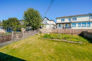 Photo 35: 8560 149A Street in Surrey: Bear Creek Green Timbers House for sale : MLS®# R2491981