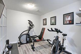 Photo 37: 219 Boulder Creek Crescent SE: Langdon Detached for sale : MLS®# A1104900