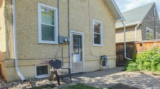 Photo 41: 3351 ANGUS Street in Regina: Lakeview RG Residential for sale : MLS®# SK870184