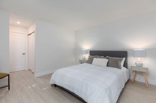 """Photo 19: 216 9672 134 Street in Surrey: Whalley Condo for sale in """"Parkswoods"""" (North Surrey)  : MLS®# R2599835"""