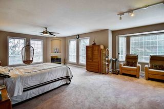 Photo 10: 408 BROMLEY STREET in Coquitlam: Coquitlam East House for sale : MLS®# R2124076
