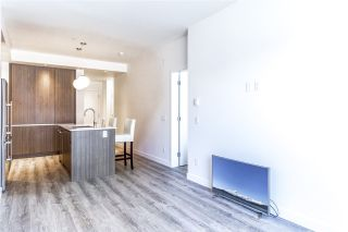 """Photo 6: 211 516 FOSTER Avenue in Coquitlam: Coquitlam West Condo for sale in """"NELSON ON FOSTER"""" : MLS®# R2362238"""