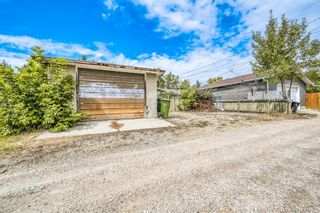 Photo 31: 324 Foritana Road SE in Calgary: Forest Heights Detached for sale : MLS®# A1143360