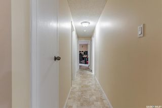 Photo 12: 203 503 Tait Crescent in Saskatoon: Wildwood Residential for sale : MLS®# SK865376