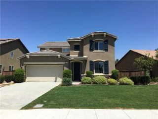 Photo 1: 32429 Shadow Canyon in Wildomar: Residential for sale (SRCAR - Southwest Riverside County)  : MLS®# OC17129609