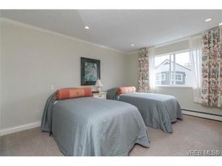 Photo 10: 10128 Third St in SIDNEY: Si Sidney North-East Half Duplex for sale (Sidney)  : MLS®# 712656