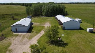 Photo 20: 51060 RGE RD 33: Rural Leduc County House for sale : MLS®# E4247017