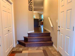 Photo 4: 2263 AUSTIN Way in Edmonton: Zone 56 House Half Duplex for sale : MLS®# E4261930
