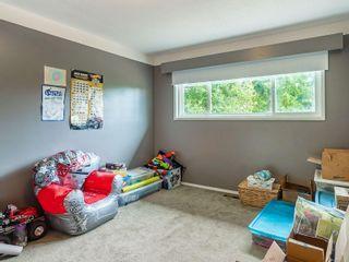 Photo 18: 5954 Becker Pl in : PA Alberni Valley House for sale (Port Alberni)  : MLS®# 883856