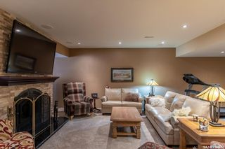 Photo 33: The Four Winds Estate in Corman Park: Residential for sale (Corman Park Rm No. 344)  : MLS®# SK855331