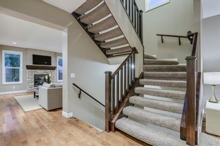 Photo 6: 140 VALLEY POINTE Place NW in Calgary: Valley Ridge Detached for sale : MLS®# C4271649