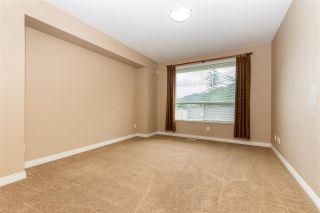 "Photo 28: 5946 COBBLESTONE Street in Chilliwack: Sardis East Vedder Rd House for sale in ""STONEY CREEK"" (Sardis)  : MLS®# R2589742"