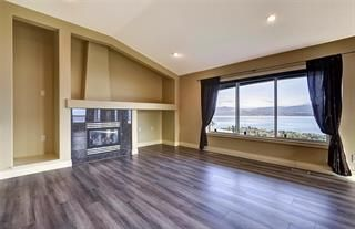Photo 7: 3645 Gala View Drive in West Kelowna: LH - Lakeview Heights House for sale : MLS®# 10223859