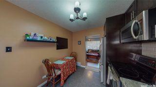 Photo 11: 909 King Street in Regina: Washington Park Residential for sale : MLS®# SK870165