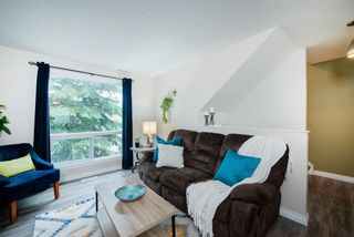 Photo 5: 170 6915 Ranchview Drive NW in Calgary: Ranchlands Row/Townhouse for sale : MLS®# A1121774