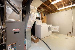 Photo 24: 545 Rupertsland Avenue in Winnipeg: West Kildonan Residential for sale (4D)  : MLS®# 202006885