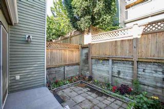 Photo 19: 8412 KEYSTONE STREET in Vancouver East: Home for sale : MLS®# R2395420