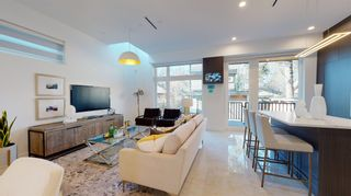 Photo 5: 6007 LARCH STREET in Vancouver: Kerrisdale House for sale (Vancouver West)  : MLS®# R2606967