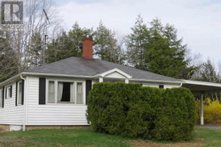 Photo 2: 1980 Highway 10 in West Northfield: House for sale : MLS®# 202110415