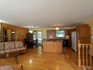 Photo 3: 95 Hampton Street W in Macgregor: House for sale : MLS®# 202017345