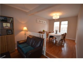 """Photo 5: 1216 GUEST Street in Port Coquitlam: Citadel PQ House for sale in """"CITADEL"""" : MLS®# V1047280"""
