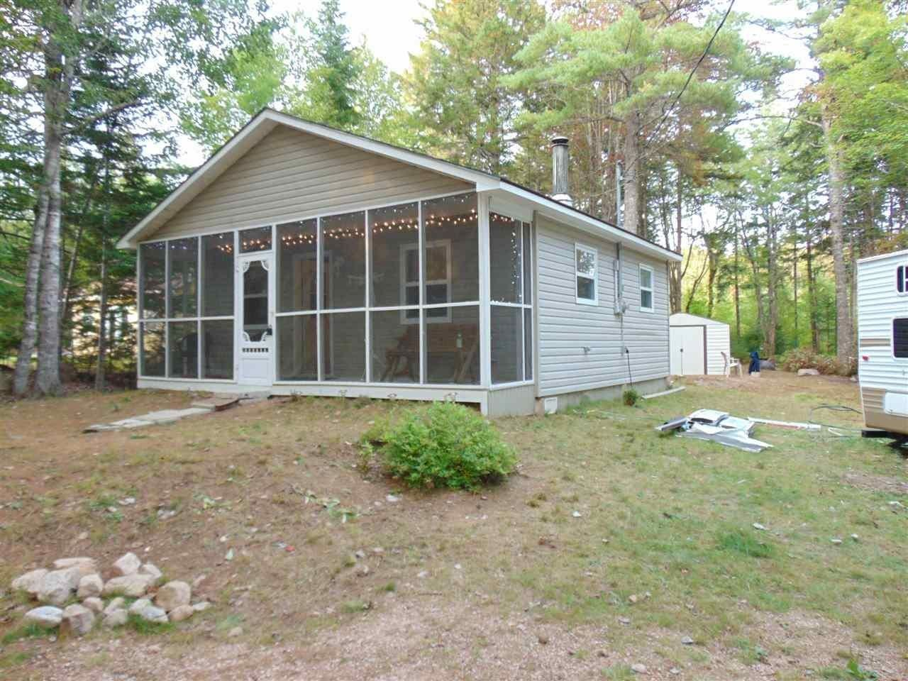 Main Photo: 632 Falkenham Road in East Dalhousie: 404-Kings County Residential for sale (Annapolis Valley)  : MLS®# 202113842