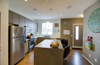 Photo 6: 171 COPPERSTONE Cove SE in Calgary: Copperfield Row/Townhouse for sale : MLS®# A1065208