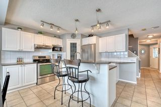 Photo 11: 262 Panamount Close NW in Calgary: Panorama Hills Detached for sale : MLS®# A1050562