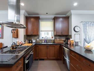 """Photo 13: 41424 DRYDEN Road in Squamish: Brackendale House for sale in """"BRACKEN ARMS"""" : MLS®# R2561228"""