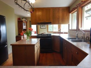 Photo 31: 4737 Gordon Rd in : CR Campbell River North House for sale (Campbell River)  : MLS®# 863352